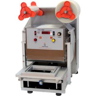CTS-168L Tray Sealing Machine