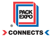 Pack Expo 2020 Virtual Trade Show